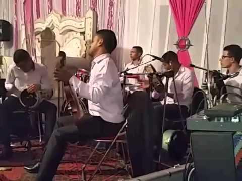 Khalid rebati cha3bi temara