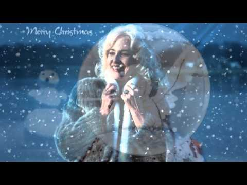 Tammy Wynette - White Christmas
