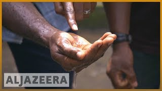 🇳🇬 Nigeria's Ogoniland: Desperate for clean water | Al Jazeera English