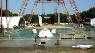 Orion MPCV Water Landing Certification July 21, 2011.mp4