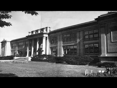 Kearny High School Class of 1957-58