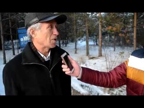 Пьяный Татарин. прикол » Видео приколы на ютубе онлайн