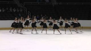 ice mates nationals 2 27 15 gold medal skate