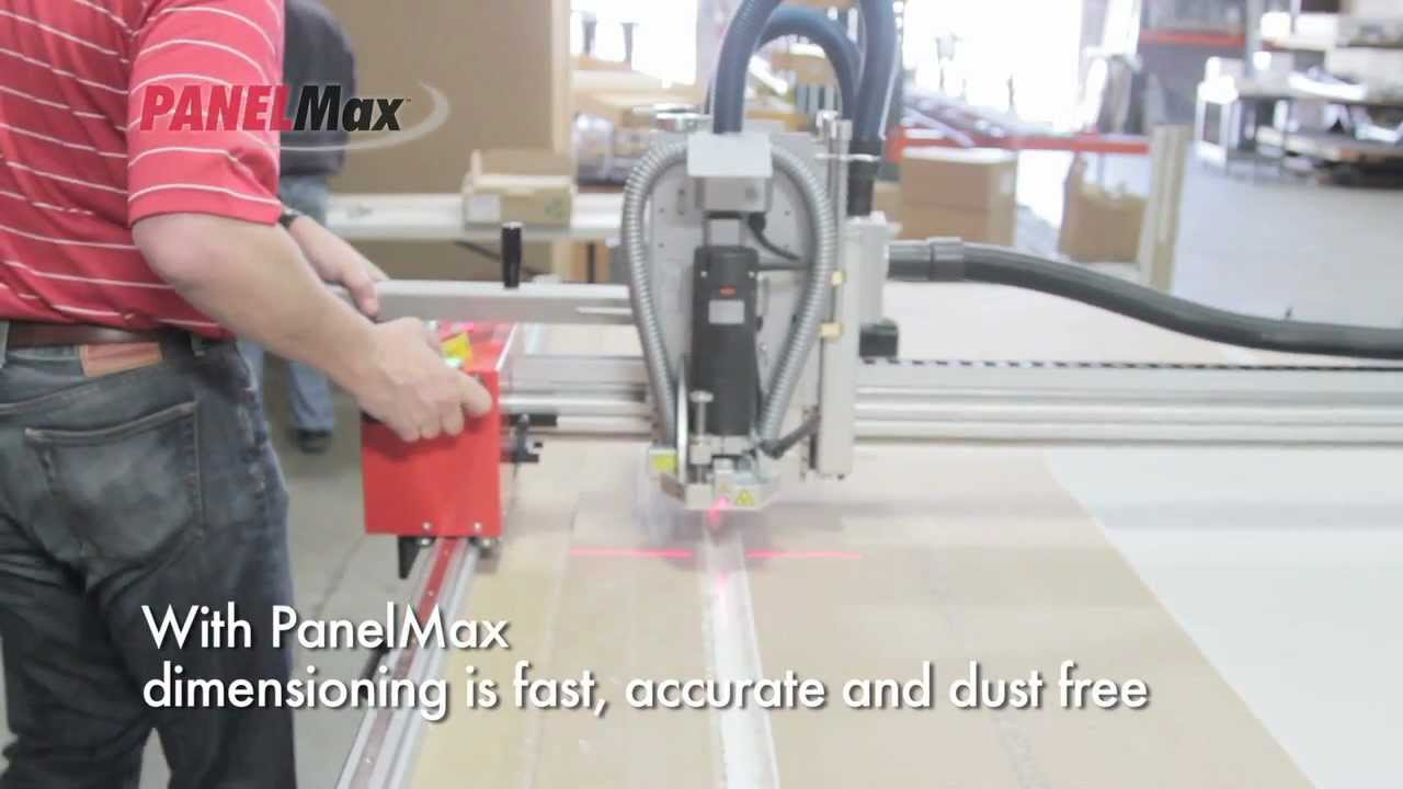 Grabber Panelmax Introducing The Power Of Drywall