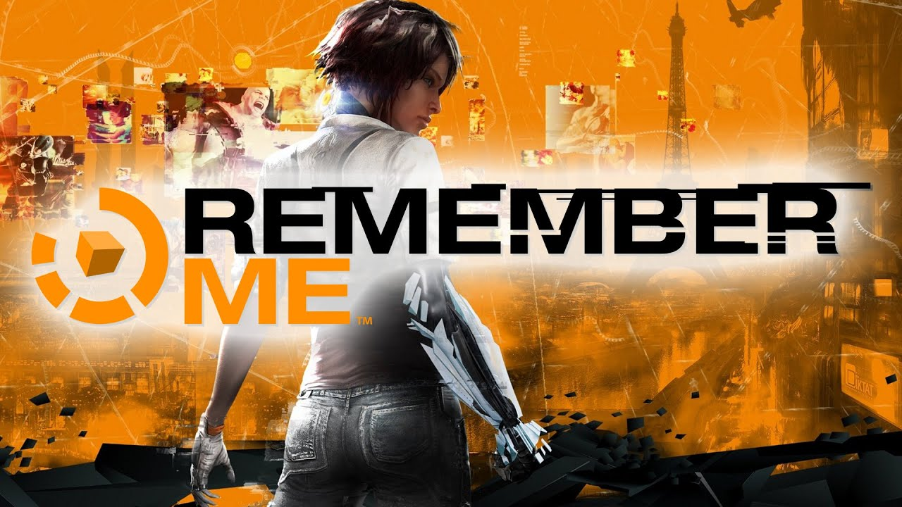 remember me 1920x1080 wallpaper - photo #28