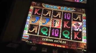 Merkur Magie, novoline, Book of ra, spielhalle, Casino, Spielothek Spielbank Abgeräumt