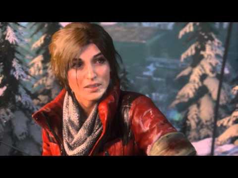 Woman vs Wild - 1. rész: Veszedelmes környezet (magyar felirattal)