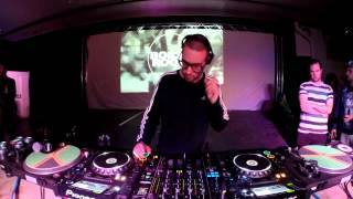 Sully Boiler Room London DJ Set