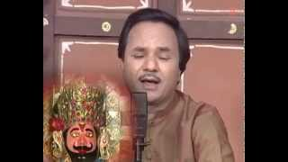 Bhakti Karo To Harji Ranujana Ramdev Bhajan By Hemant Chauhan [Full Video Song] I Jay Ramdev Pir