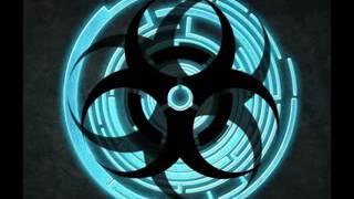 Реквием по мечте (Lyrox remix) биологическая опасность!!! 😷⚠