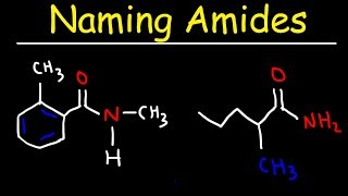 aromatic ring