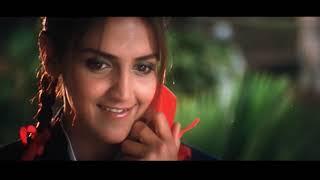 Ни ты не знаешь, ни я хороший Индийский фильм Ритик Рошан