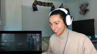 Harry Styles - 'Adore You' Official Video Trailer (Eroda) REACTION !!!