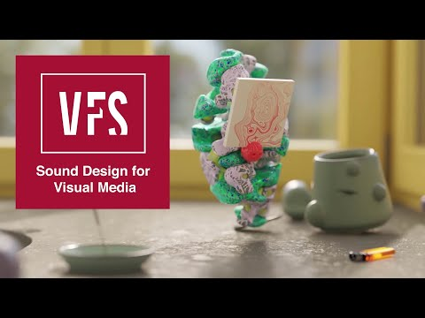 Influencers - Vancouver Film School