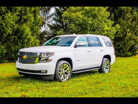 all-new-2020-chevrolet-tahoe-4wd-premier.-its-just-right!