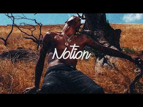 FREE Travis Scott Ft. Kendrick Lamar type beat 2017
