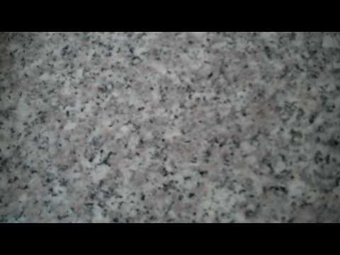 Granito mes n cocina youtube for Modelos de mesones de cocina
