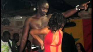 [new song 2012] Akon - Love You No More (WITH Lyrics)