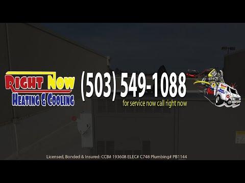Beaverton Local Air Conditioner Contractor (503) 549-1088