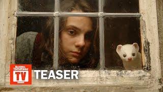 His Dark Materials Season 1 Teaser 2   Rotten Tomatoes TV