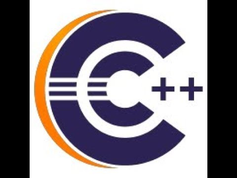 How to install and run Eclipse IDE for C C Developers #2: hqdefault
