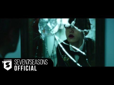 [Block B 블락비] 군대 기다리는 팬들 달래주는 유권 from YouTube · Duration:  57 seconds