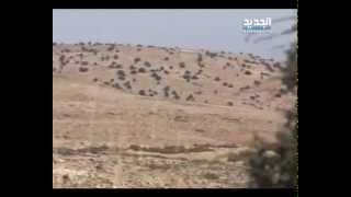 Hao123-على تلال الجرد: النصرة وحزب الله موقعا لموقع - رامز القاضي