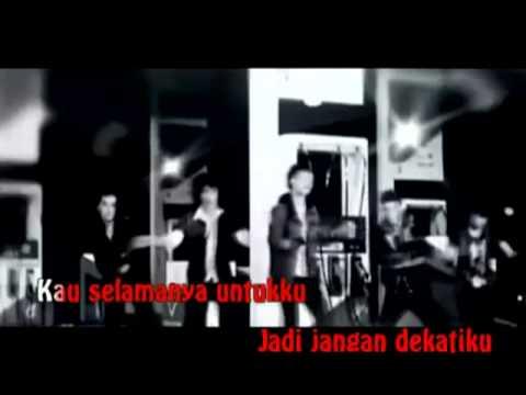 Dragon Boyz - Love You No More Karaoke