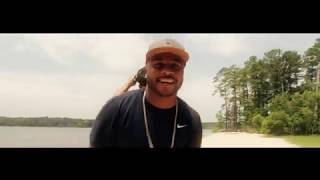 BCool: Work 7 Days music video