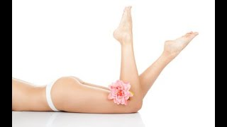 Legs Waxing/Waxing tutorial/ Waxing Legs / Waxing at home / How can I wax at home / male legs waxing