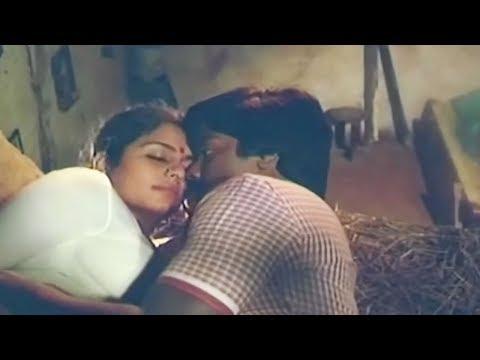 Kannil Edho Minnal Tamil Romantic Song - Poovilangu | Murali, Kuyili | Ilaiyaraaja