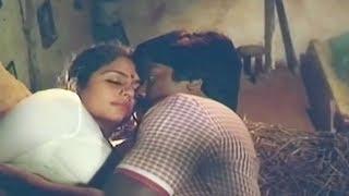 Kannil Edho Minnal Tamil Romantic Song  Poovilangu   Murali, Kuyili   Ilaiyaraaja