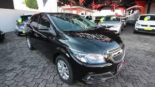 JULHO IMBATÍVEL COM OFERTAS EXCLUSIVAS AQUI NA ALDO'S CAR MULTIMARCAS