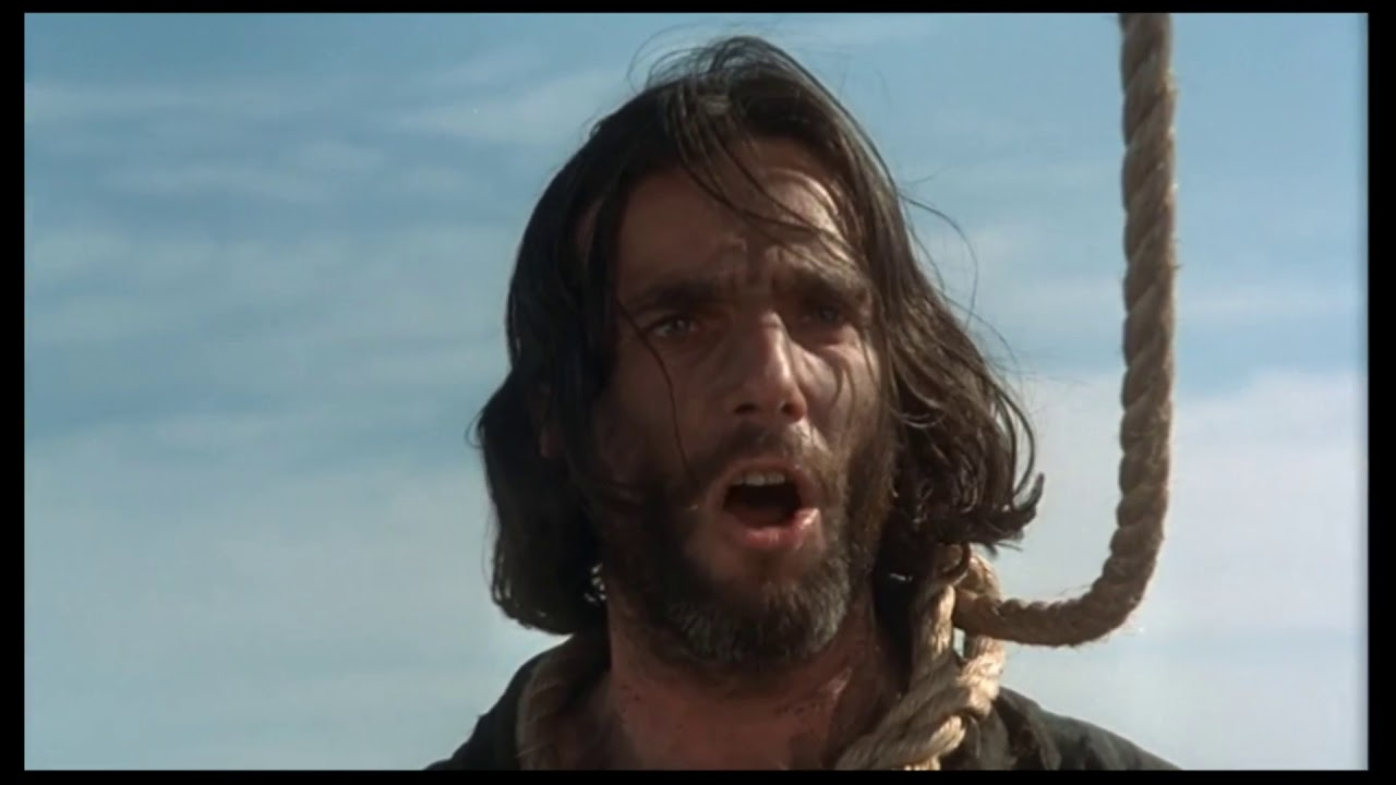 John Proctor (Salem witch trials)