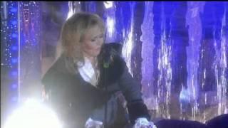 Ольга КОРМУХИНА - LOVE HURTS, Что ? Где ? Когда ?, 22.10.2011