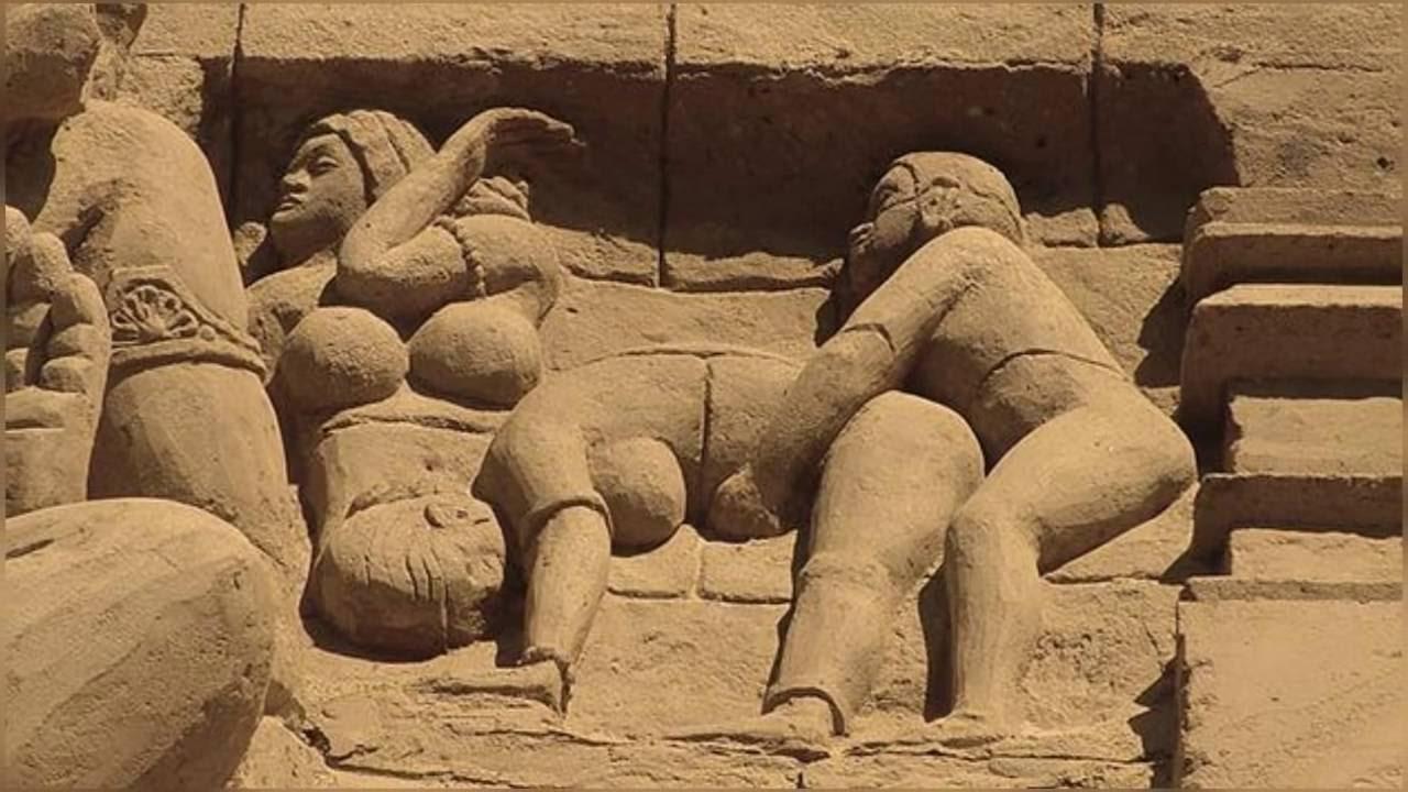 Tradiciones sexuales entre la tribu inuit