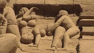 Repeat youtube video Las 5 tradiciones sexuales más impactantes