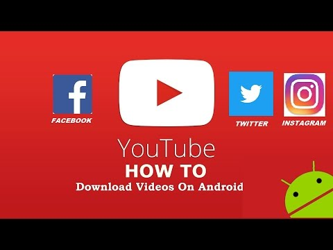how-to-download-video-from-youtube,-fb,instagram,twitter,etc.,(social-media-)