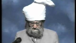 Urdu Dars Malfoozat #493, So Said Hazrat Mirza Ghulam Ahmad Qadiani(as), Islam Ahmadiyya