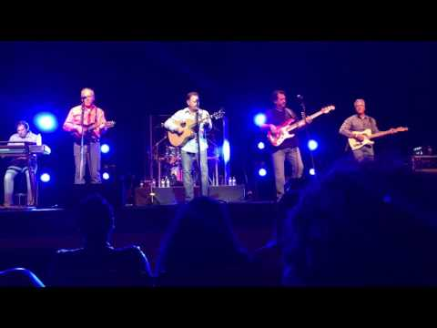 "Diamond Rio performing another medley of hits! ""You're Gone"", and more!"