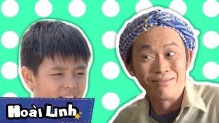 Hoài Linh 2016 Đời Bạc Lắm, Kệ,... Cười Trước Đã