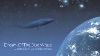 ANDERS HOLTE 安德斯‧霍特【靈魂男聲】藍鯨之夢D…