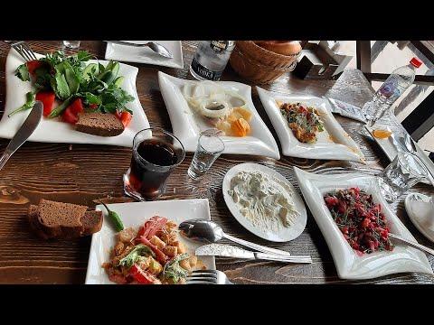 Top Rated Restaurants In Danghara, Tajikistan | 2020