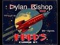 dylanatfreds051216
