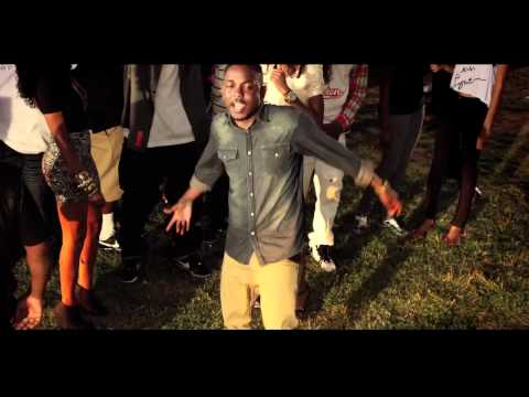 Jay Rock-Hood Gone Love It (Official Video)