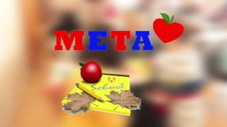 META Continous Professional Development Training-Fall School 2016
