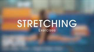 We Workout With GymKraft #7: Stretching