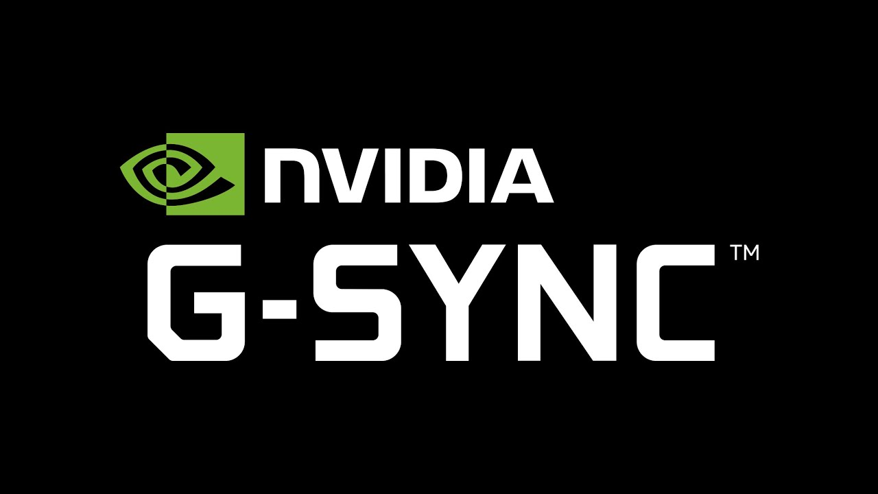 Image result for g sync youtube