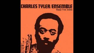 Charles Tyler Ensemble: Just For Two