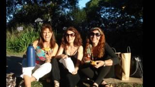 Himno a la amistad-El Trio San Javier